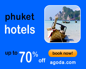 phuket dating apps Singles resorts in phuket: find 35,939 traveler reviews, candid photos, and the top ranked singles resorts in phuket on tripadvisor.