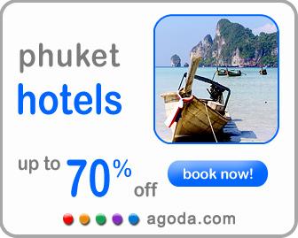 Phuket dating apps