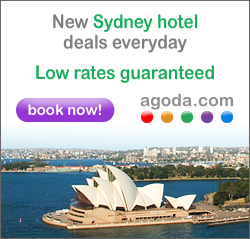 Agoda - Lowest Hotel Rates