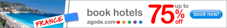 http://img.agoda.net/banners/agoda.com/153/france_en_panel.jpg