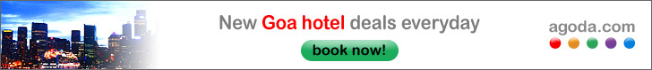 book affordable hotels with agoda