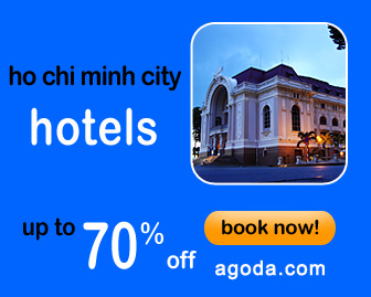 Agoda.vn thường có giá đặt phòng thấp hơn cho khách nội địa
