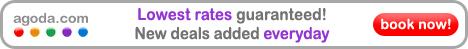 http://www.agoda.com/partners/tracking.aspx?cid=1519443&url=http://www.agoda.com&tag=BNR[new-deals_468x49]