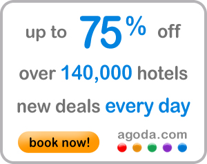 online-hotel-booking-deals