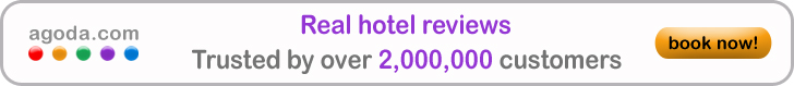 Best Hotel Reviews