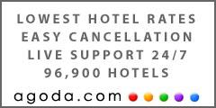 最多人使用的酒店网站