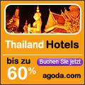 Thailand Buchen