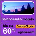 Kambodscha Urlaub buchen