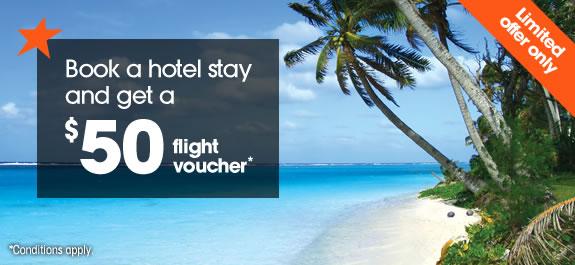 , hotel of singapore, hotel in singapore, hotel singapore, sg deals